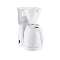 Melitta koffie EASY THERM Wit 4006508209774
