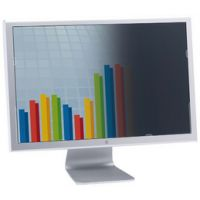 3M Privacy filter voor LCD-monitoren 61,0 cm breed 51128797181