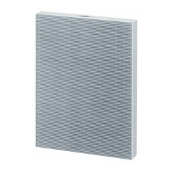 Fellowes HEPA-filter grote luchtfilter PlasmaTrue 43859625468