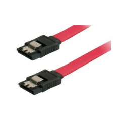 Shiverpeaks BASIC-S Serial ATA 150 kabel, 0,7 m 4017538042606