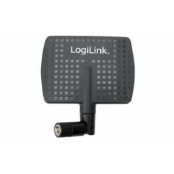LogiLink WLAN indoor antenne directionele, 7,0 dBi 4260113575277
