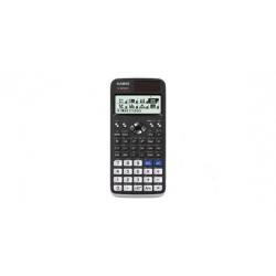 CASIO Scientific Calculator FX-991 DE X ClassWiz 4971850093657