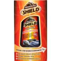 ARMOR ALL coating SHIELD verf, fles, 500 ml 5020144802938
